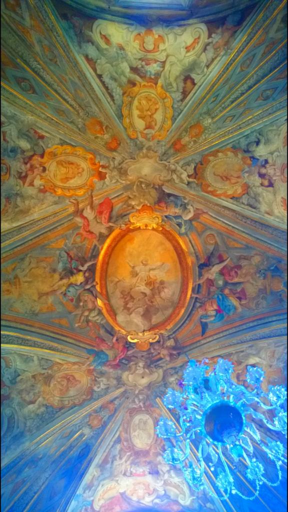 Urbino4